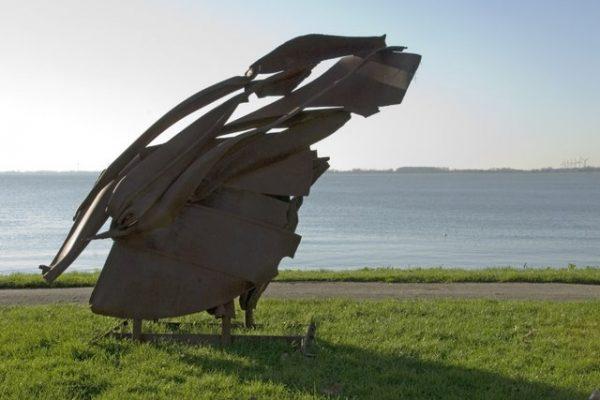 herbert-nouwens-Gilse-2008