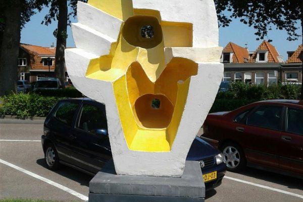 zonvanger-marina-van-der-kooi